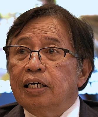 Sarawak acquires Shell's stake in Malaysia LNG Tiga