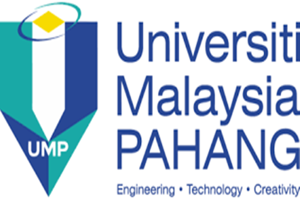 UMP listed among top universities in the world