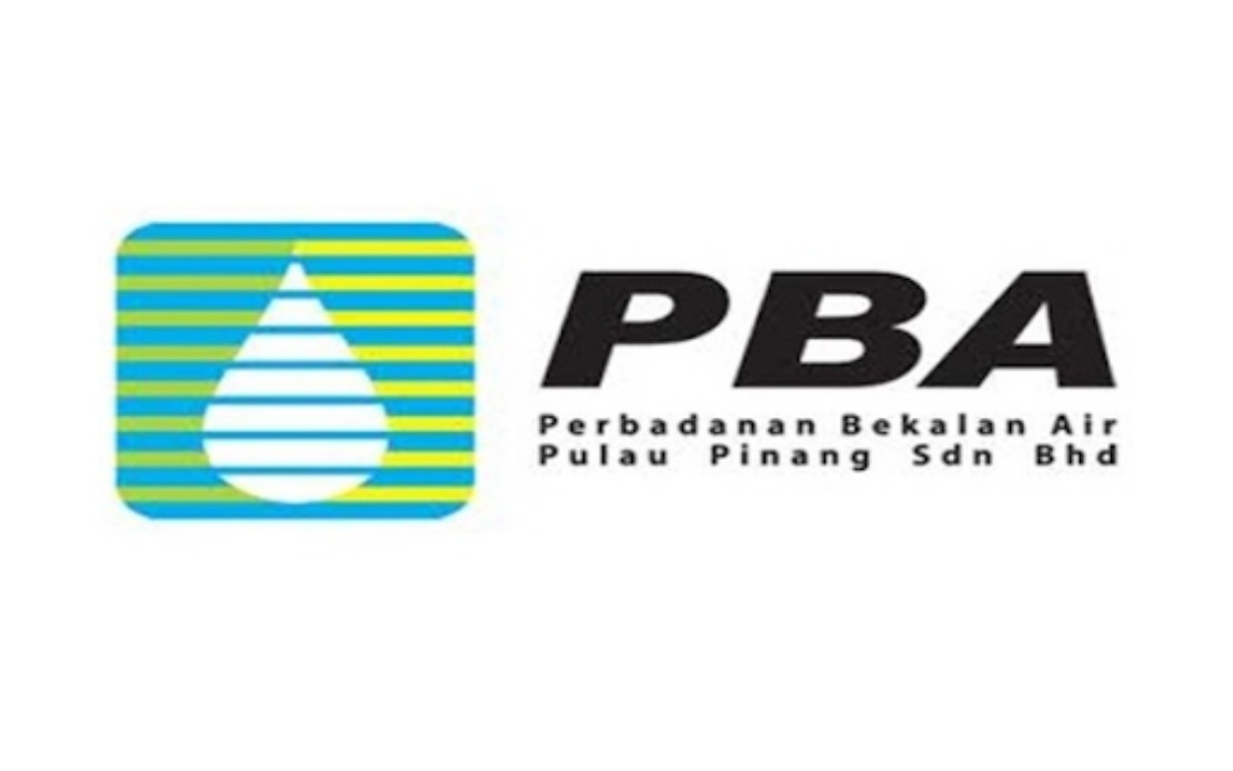 Bernama Penang Water Bill Payments Via Jompay Rise To Rm50 Mln In Six Months