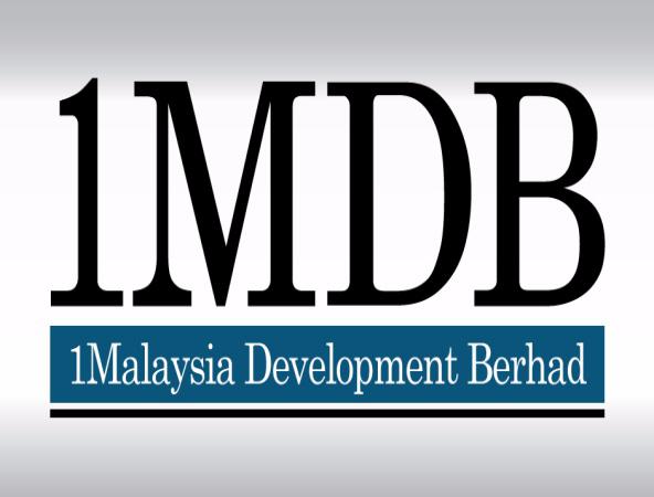BERNAMA com - 1MDB a fool to have paid US$1 bil for 1MDB-PSI