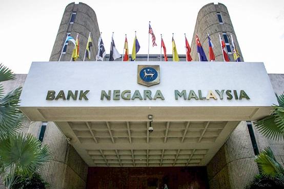 Hasil carian imej untuk Jawatankuasa Dasar Monetari