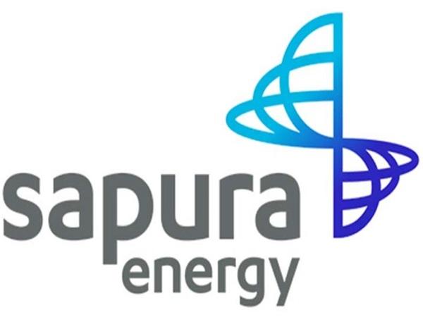 BERNAMA com - Sapura Energy open to partnership for drilling