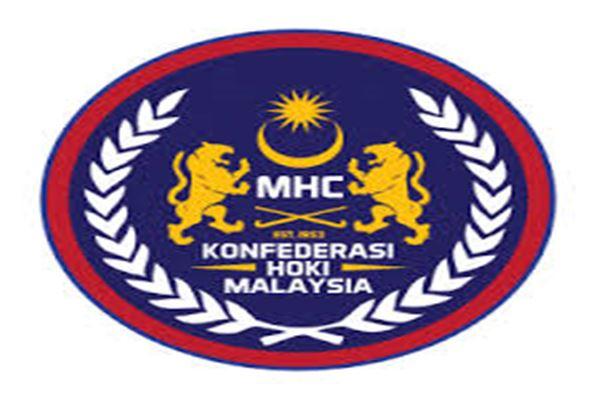 Bernama Com New Format For 2019 Malaysia Junior Hockey League