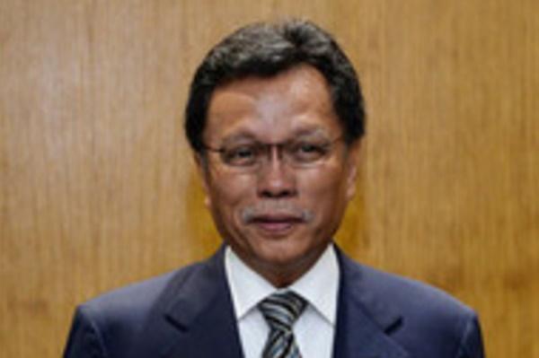 اليابان تسعى للاستثمار السياحى وتكنولوجيا الطاقة الشمسية في ماليزيا