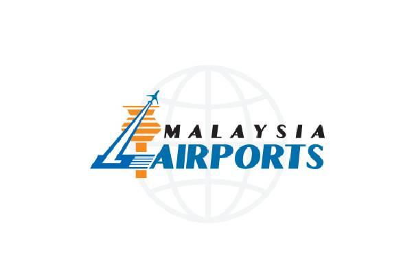 نتيجة بحث الصور عن شركة المطارات الماليزية تبني مسجدًا جديداً في مطار صبيحة كوكجن الدولي بإسطنبول