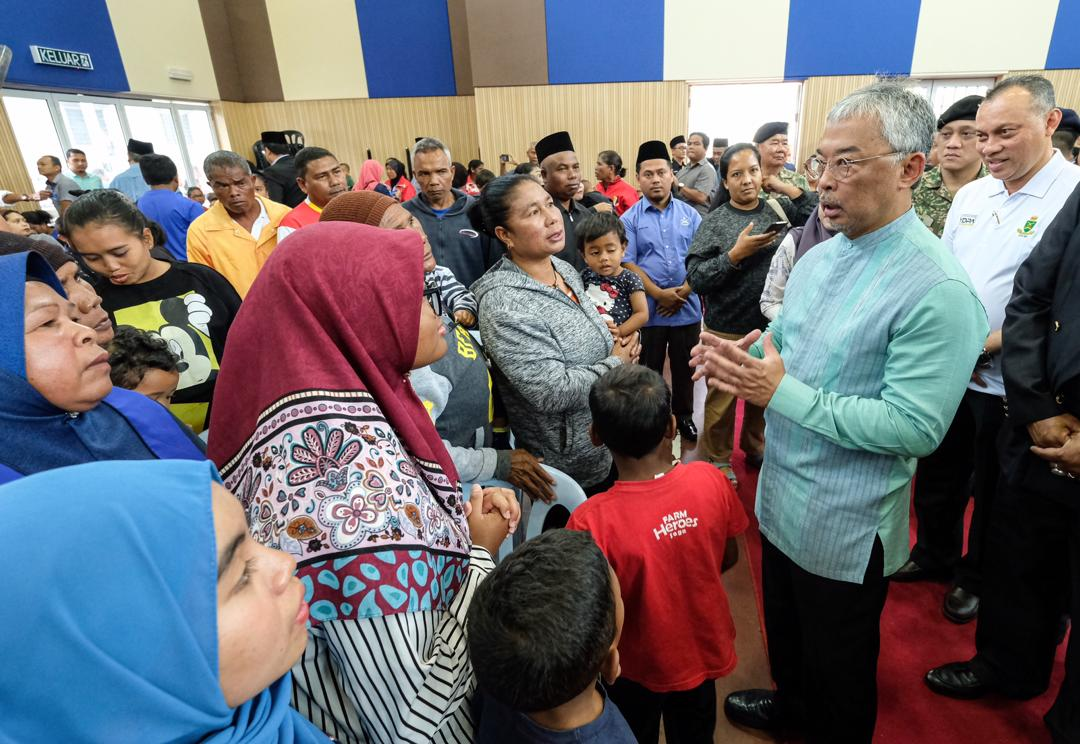 BERNAMA com - Bernama, Malaysian National News Agency