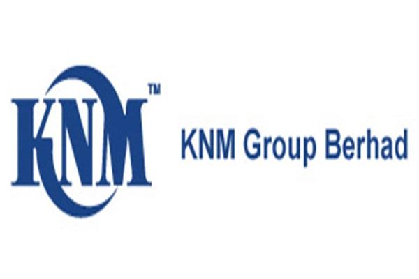 BERNAMA com - KNM's unit bags US$4 86 mln Bahrain contract