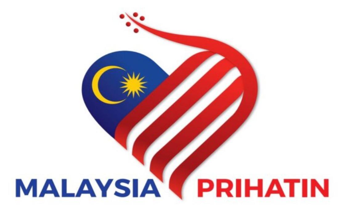 Bernama 2020 National Day Logo A Symbol Of Malaysian Unity
