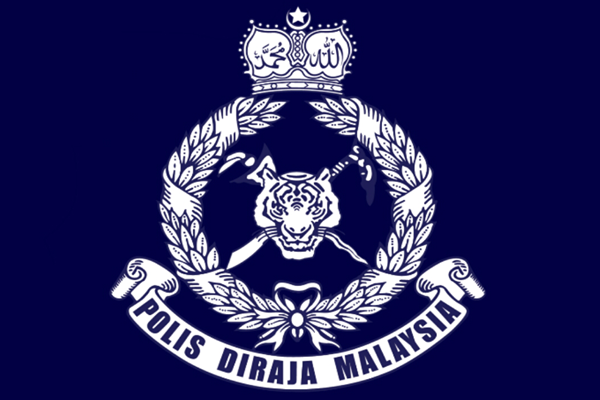 BERNAMA com - Police: No multiple vehicle accident in Gerik