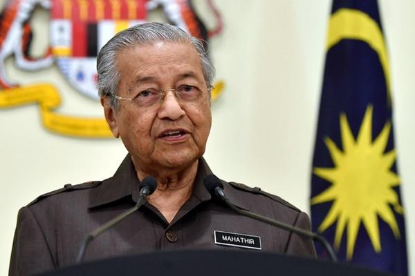 Am : Malaysia manfaatkan perjanjian ECRL bagi pembelian minyak sawit oleh China - PM