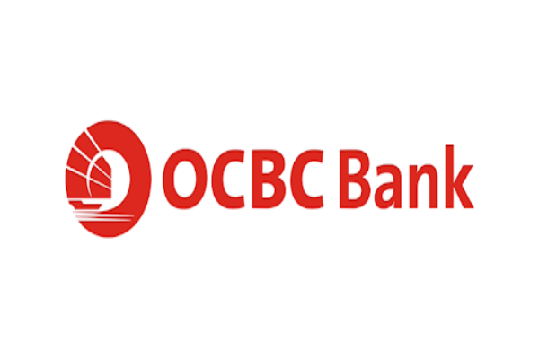 BERNAMA com - OCBC expects BNM to stay pat on OPR for the